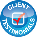 Buckley IT Client Testimonials